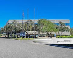 Sun Plaza Building - Corpus Christi