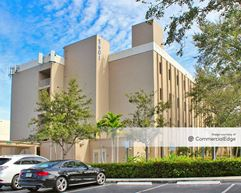 Holy Cross HealthPlex - Medical Plaza - Oakland Park