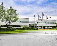 Bowen Engineering Corporation Headquarters - Indianapolis