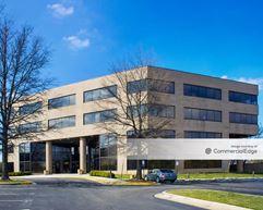 Laurel Medical Arts Pavilion - Laurel