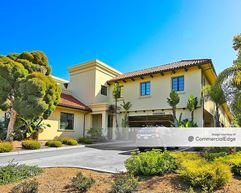 1500 41st Avenue - Santa Cruz