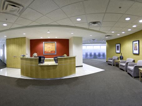 Office Freedom | Cool Springs Blvd