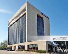 San Antonio Tx Office Space For Lease Or Rent 610 Listings