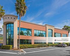 Mammoth Professional Building - Encinitas