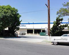 1500 West Dominguez Street - Long Beach