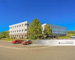 Greenwood Medical Center - Centennial