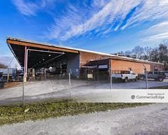 105 Wood Street - Greenville