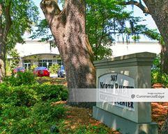 5617 North Rhett Avenue - North Charleston