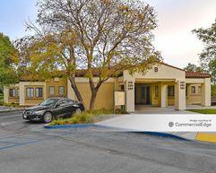 Bishop Medical Center - San Luis Obispo