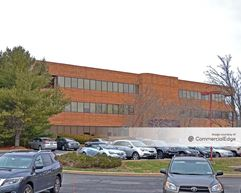 225 Wilmington West Chester Pike - Chadds Ford