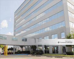 2636 South Loop West - Houston