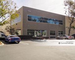 Redlands Corporate Center - Redlands
