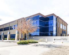 Stapley Corporate Center I - Mesa