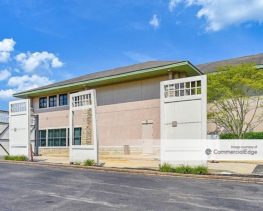 Gahanna Health Center