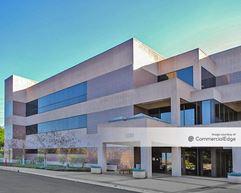 Kaiser Permanente Montebello Medical Offices - Montebello