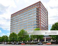 2525 West End - Nashville
