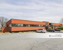 7215 Corporate Court - Frederick
