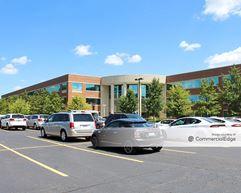 Farmington Hills Officenter I - Farmington