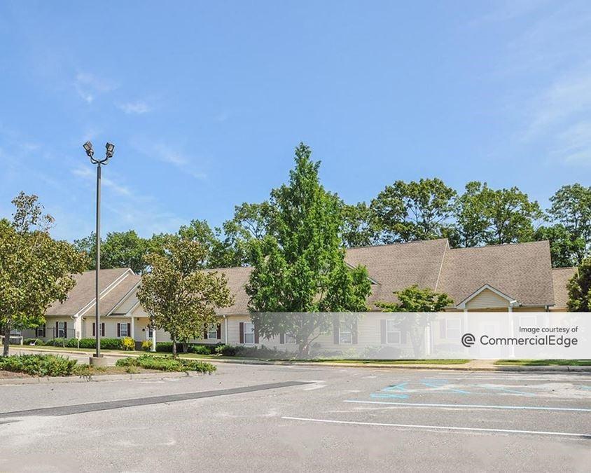 Northwind Professional Center