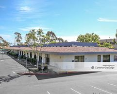 Scripps North County Medical Dental Center - San Diego