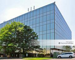 Empire Office Center II - Moonachie