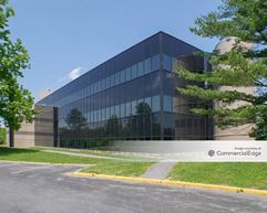 Chesapeake Complex - Silver Spring