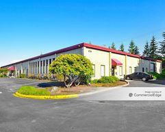 4710 Auto Center Blvd - Bremerton