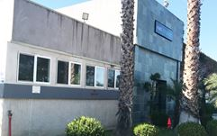 NMS Studios - Santa Monica