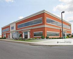 6611 Manlius Center Road - East Syracuse