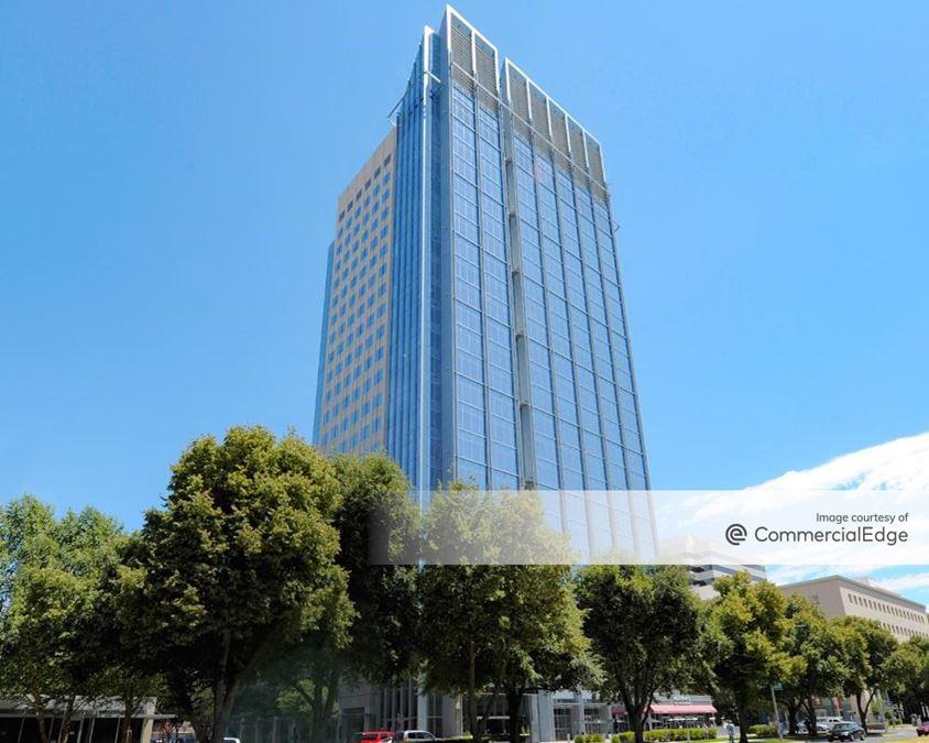 U.S. Bank Tower