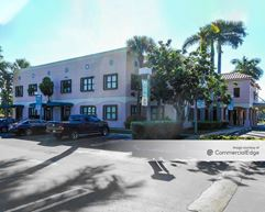 Baptist Medical Plaza Palmetto Bay - Palmetto Bay