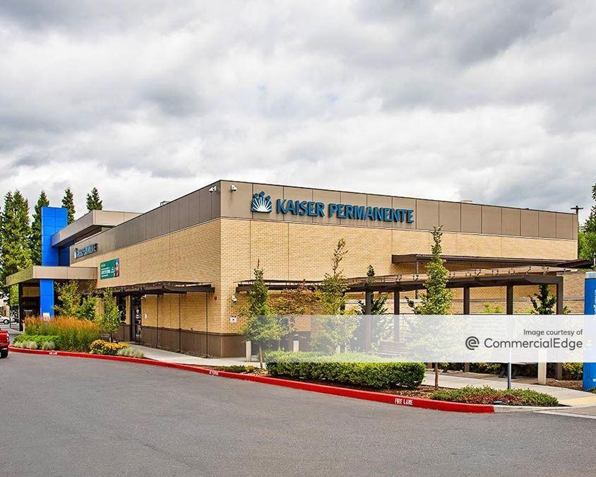 Kaiser Permanente Gateway Medical Office