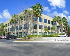 380 Park Place Blvd - Clearwater