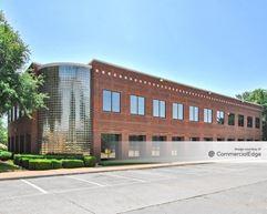 Campbell Crossing - Dallas