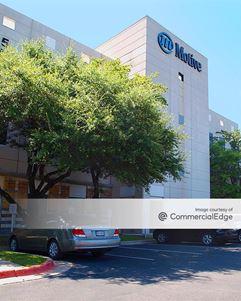 Research Park 5 - Austin