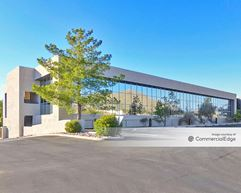 Northwest Corporate Centre - Tucson