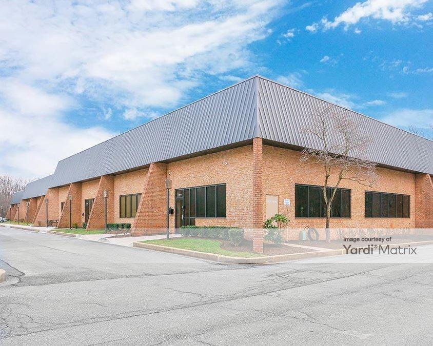 Seton Business Park - 4820 Seton Drive