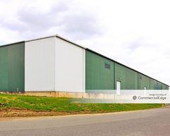 Barrington Business Center - Buildings 8 & 9 - Barrington