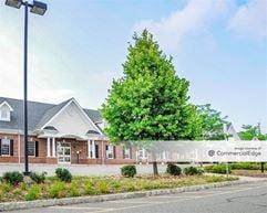 Durham Professional Center - South Plainfield