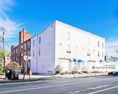 1419 North 2nd Street - Harrisburg