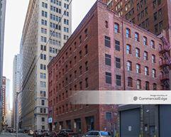 421 7th Avenue - Pittsburgh