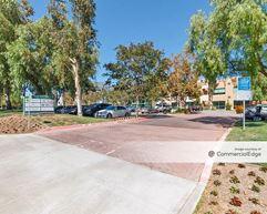 Townsgate Technology Center - Westlake Village