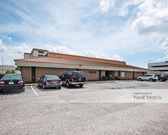 9300-9304 Medical Plaza Drive - Charleston