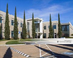 Stanford Research Park - 3301-3307 Hillview Avenue - Palo Alto