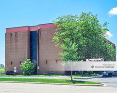 1129 Miamisburg Centerville Road - Dayton