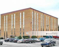 Brookside Professional Park - 4949 Liberty Lane - Allentown