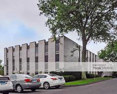 Waterbury Medical Center - Waterbury