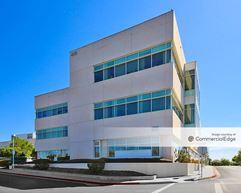 Natividad Medical Center - Natividad Professional Center - Salinas