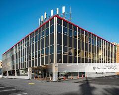 One Marine Plaza - North Bergen