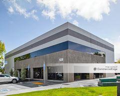 1300, 1330 & 1360 North Dutton Avenue - Santa Rosa